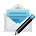1319670228_email_compose.jpg